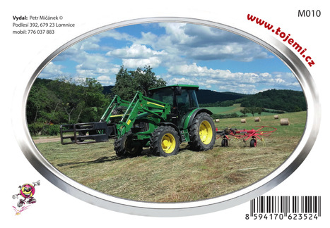 M010 - Johndeere 75×54mm
